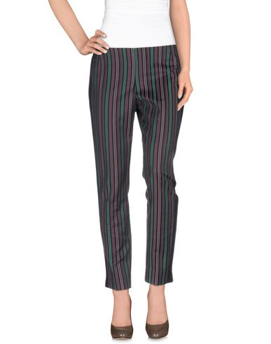 Foto MALÌPARMI Pantalone donna Pantaloni