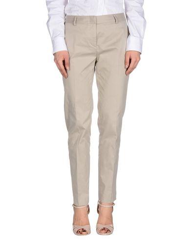 TONELLO Pantalon femme