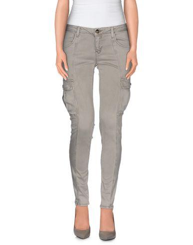 Foto REBEL QUEEN Pantalone donna Pantaloni