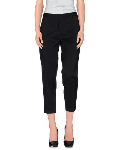 Повседневные брюки DSQUARED2 36840921DR