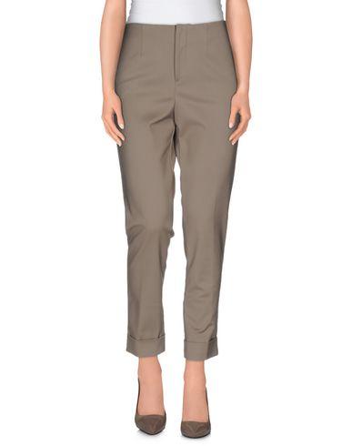 Foto PT01 Pantalone donna Pantaloni