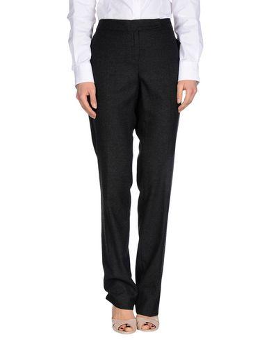 Повседневные брюки BLUGIRL BLUMARINE 36841512FD