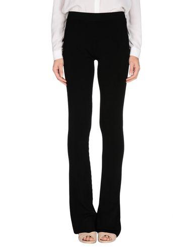 Повседневные брюки от AMERICAN RETRO