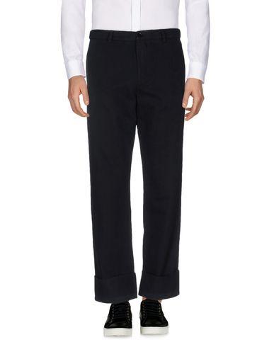 Повседневные брюки CARVEN 36842078OA
