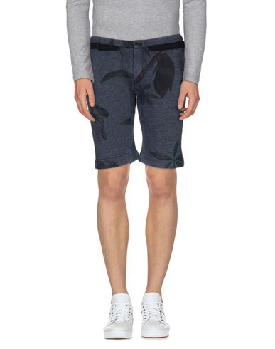 Бермуды PAUL SMITH JEANS 36842082GE