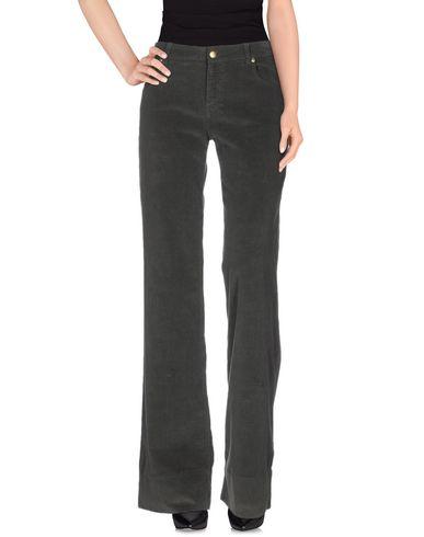 Повседневные брюки GF FERRE' 36842083VH
