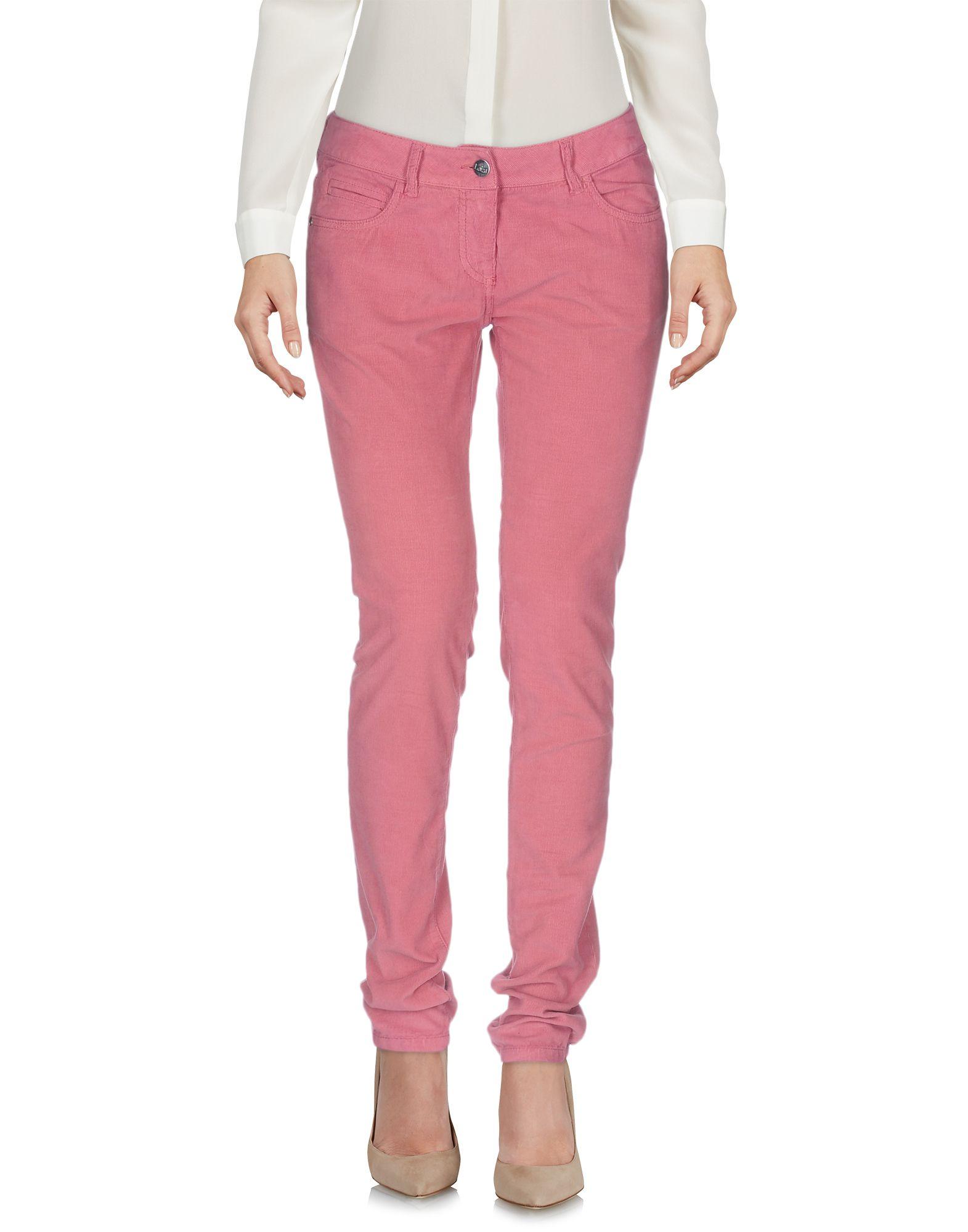 LOIZA by PATRIZIA PEPE Повседневные брюки брюки quelle patrizia dini by heine 157610