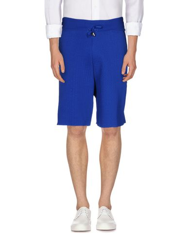 relive-bermuda-shorts