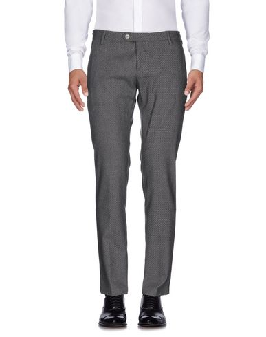 MICHAEL COAL Pantalon homme