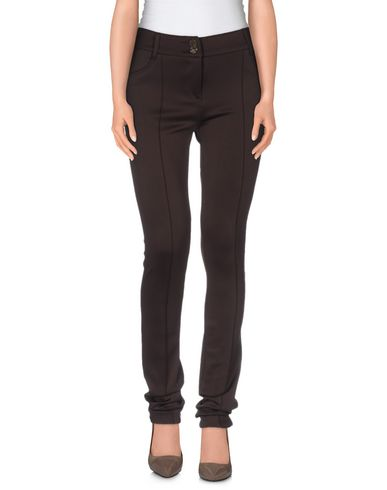 Повседневные брюки ROCCOBAROCCO 36843299RC
