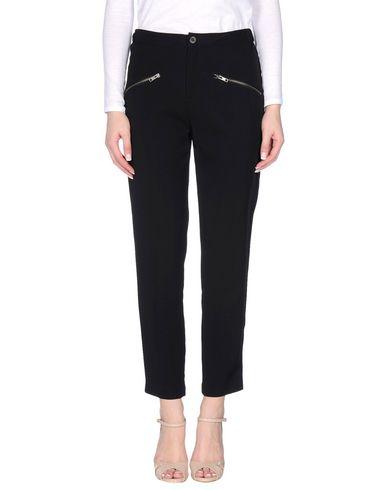 Повседневные брюки TWIST & TANGO 36843324BN