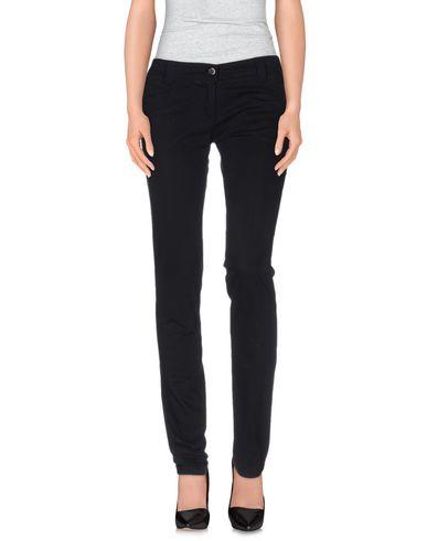 Повседневные брюки ROCCOBAROCCO 36843718LL