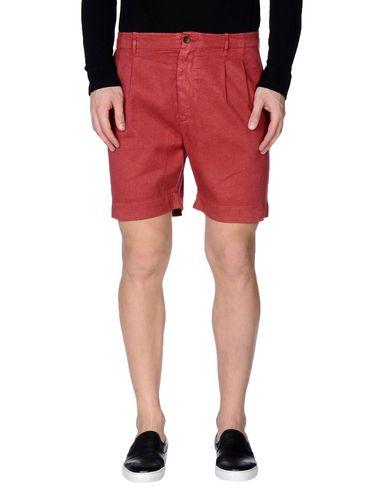 pence-bermuda-shorts