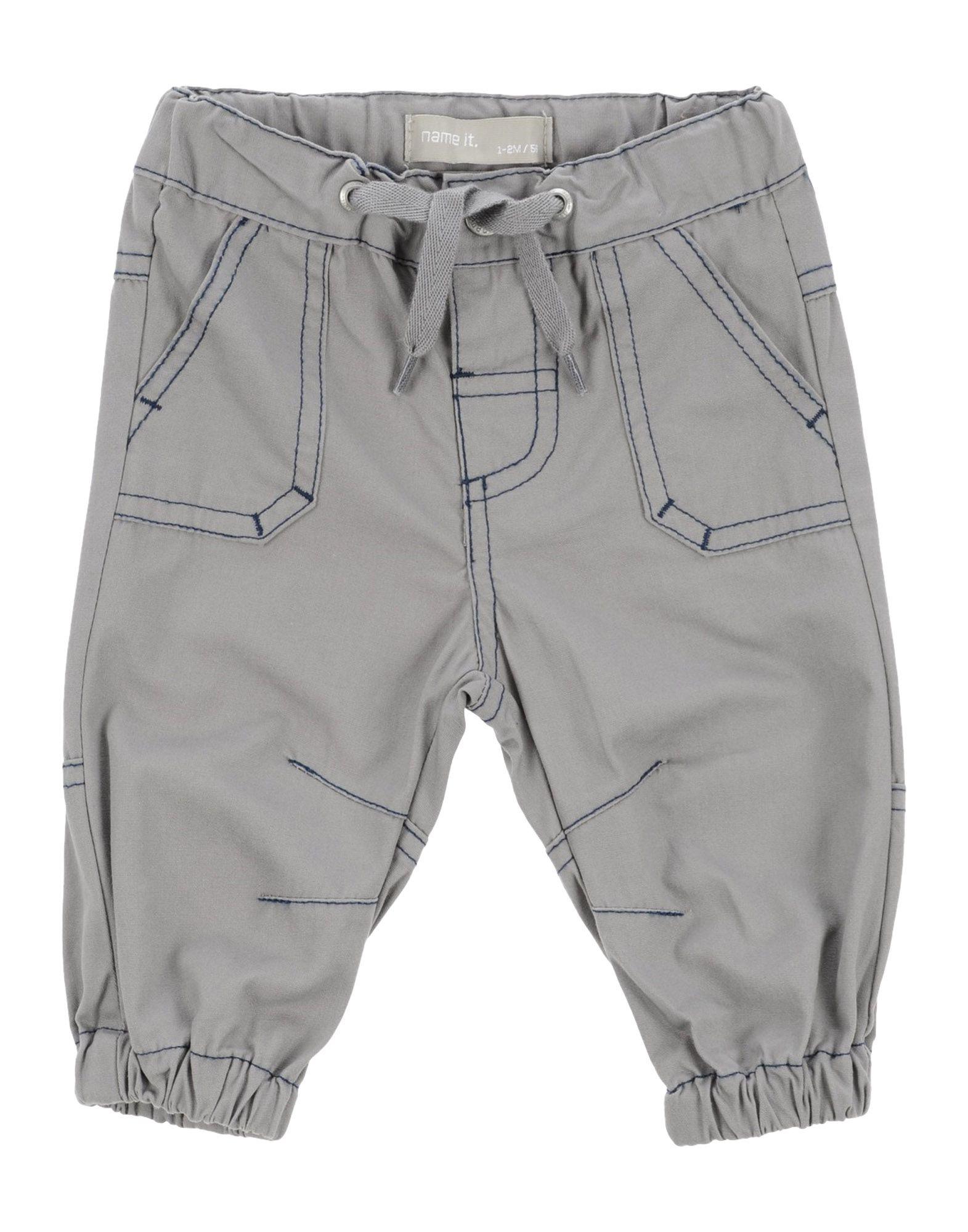 NAME IT® Повседневные брюки брюки name it name it na020egxea64
