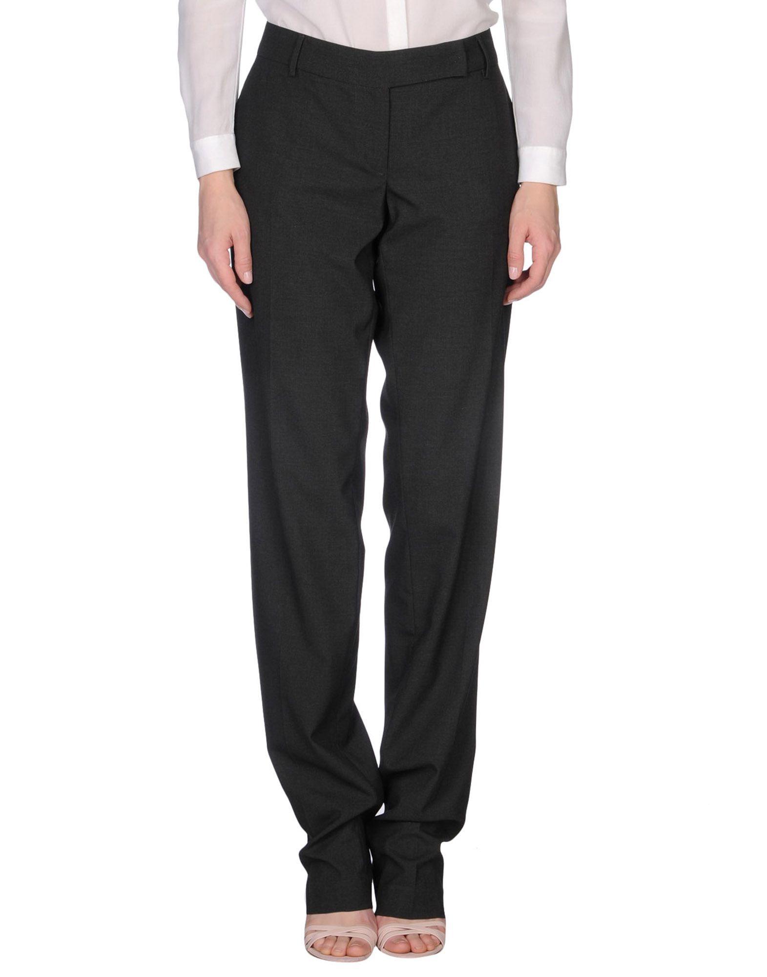 купить RICHMOND X Повседневные брюки по цене 2900 рублей