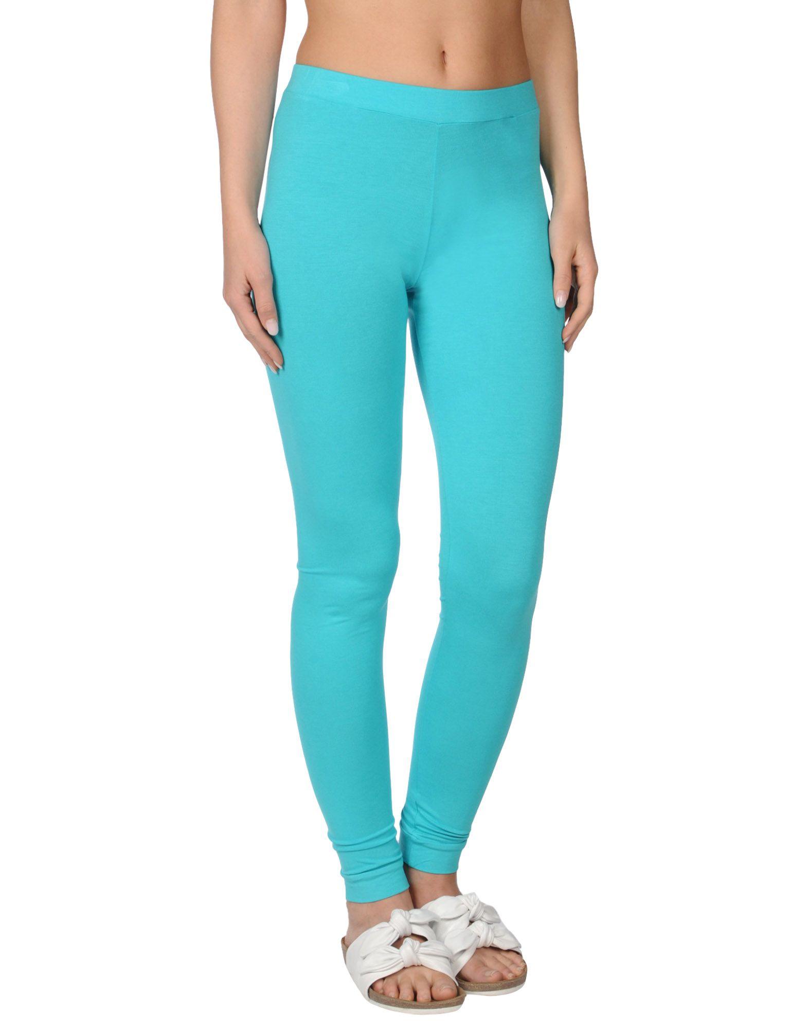 TWIN-SET Simona Barbieri Пляжные брюки и шорты бордюр azori navarra mocca arabesco 6 2x50 5