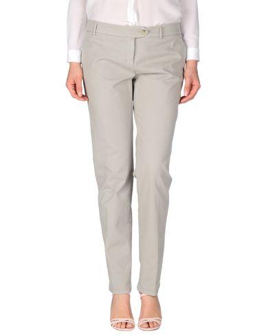 Повседневные брюки ALLEGRI 36844772MV