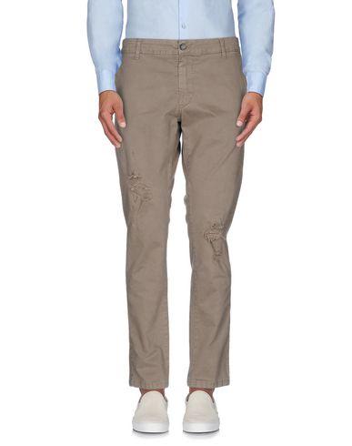 Повседневные брюки от SQUAD²