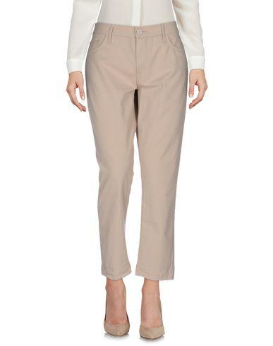 MOTHER Pantalon femme