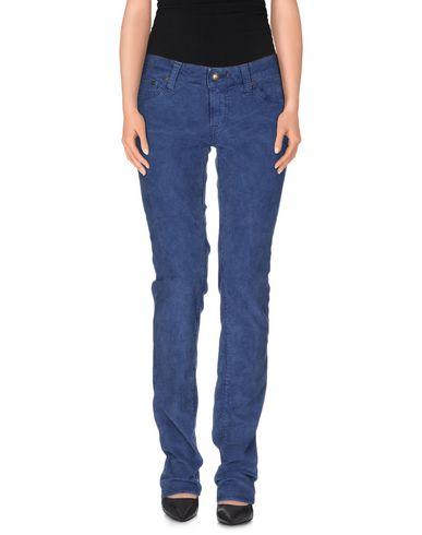 Повседневные брюки HTC 36844988EQ