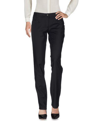 Повседневные брюки ROCCOBAROCCO 36845800MB