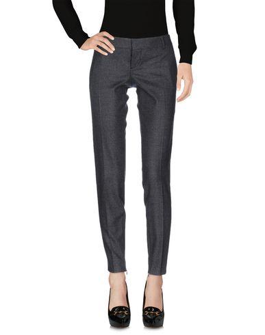 Повседневные брюки, DSQUARED2