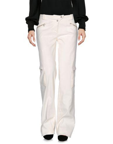 Foto VERSACE JEANS COUTURE Pantalone donna Pantaloni