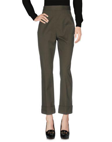 Повседневные брюки DSQUARED2 36846572PD