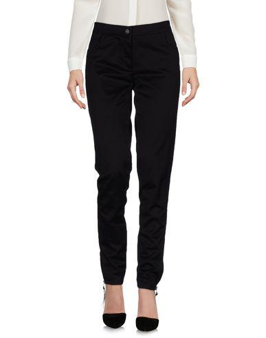 Повседневные брюки C'N'C' COSTUME NATIONAL 36846743CV