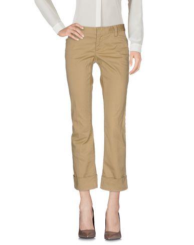 Повседневные брюки DSQUARED2 36846769OI