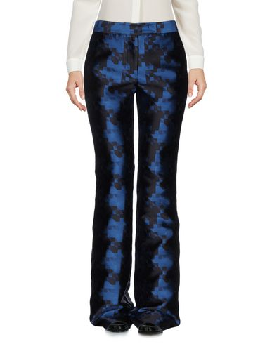 si-jay-casual-trouser