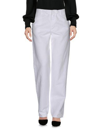 Foto GOLDEN GOOSE DELUXE BRAND Pantalone donna Pantaloni