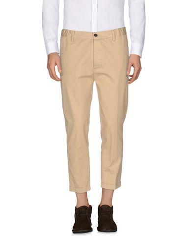 Повседневные брюки DSQUARED2 36847541AA