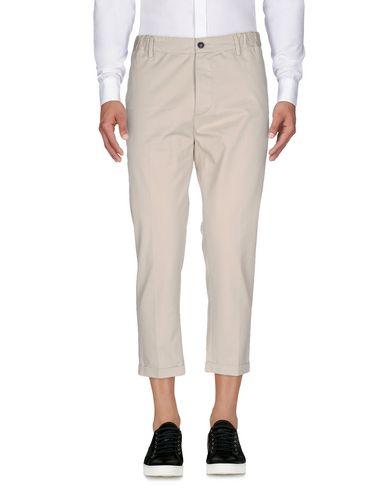 Повседневные брюки DSQUARED2 36847541RX