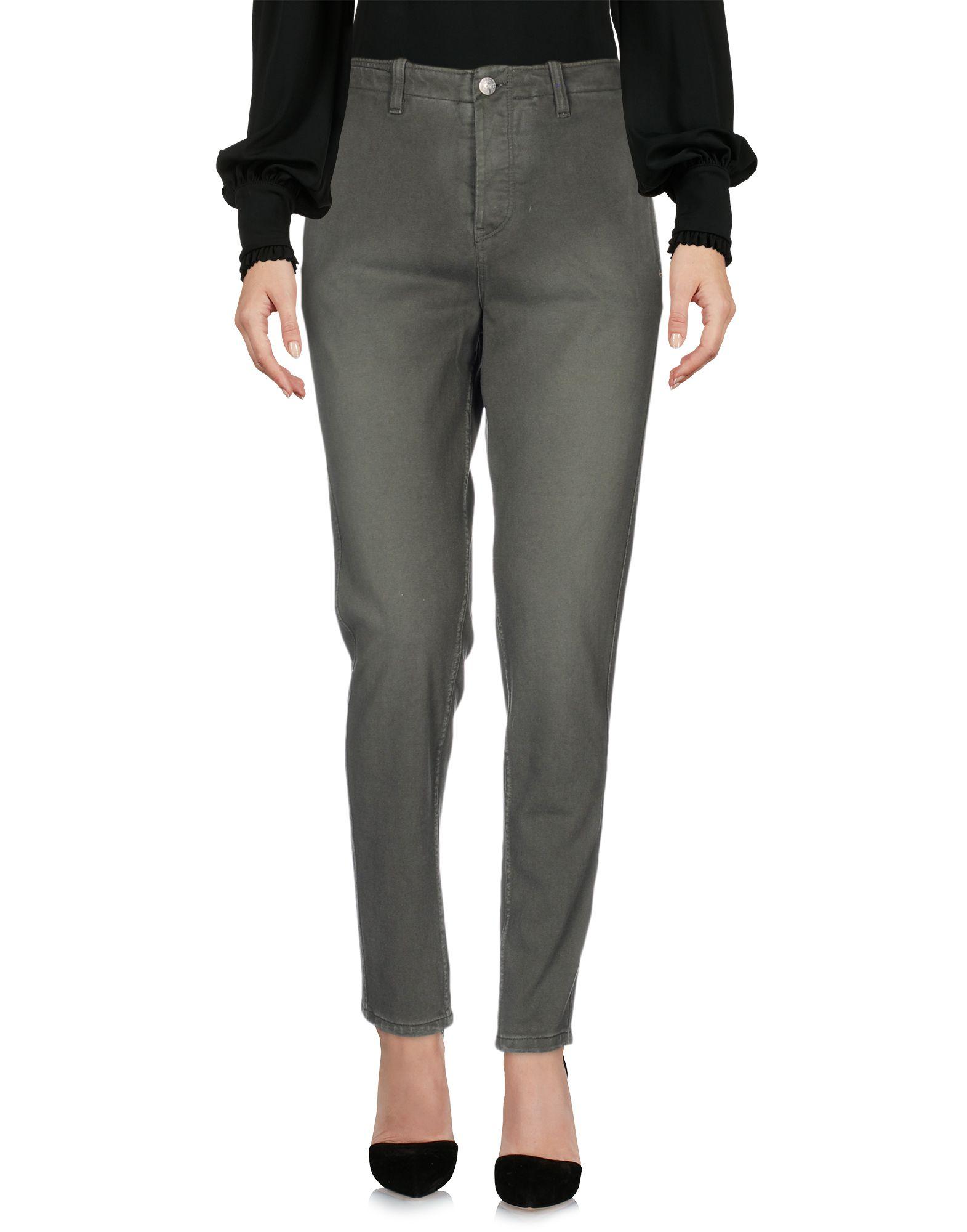 CYCLE Повседневные брюки брюки для беременных topshop 4 22