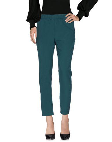 Foto IMPERIAL Pantalone donna Pantaloni