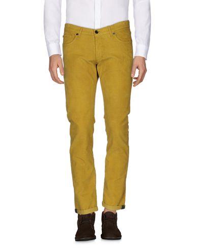 Повседневные брюки от ALL41