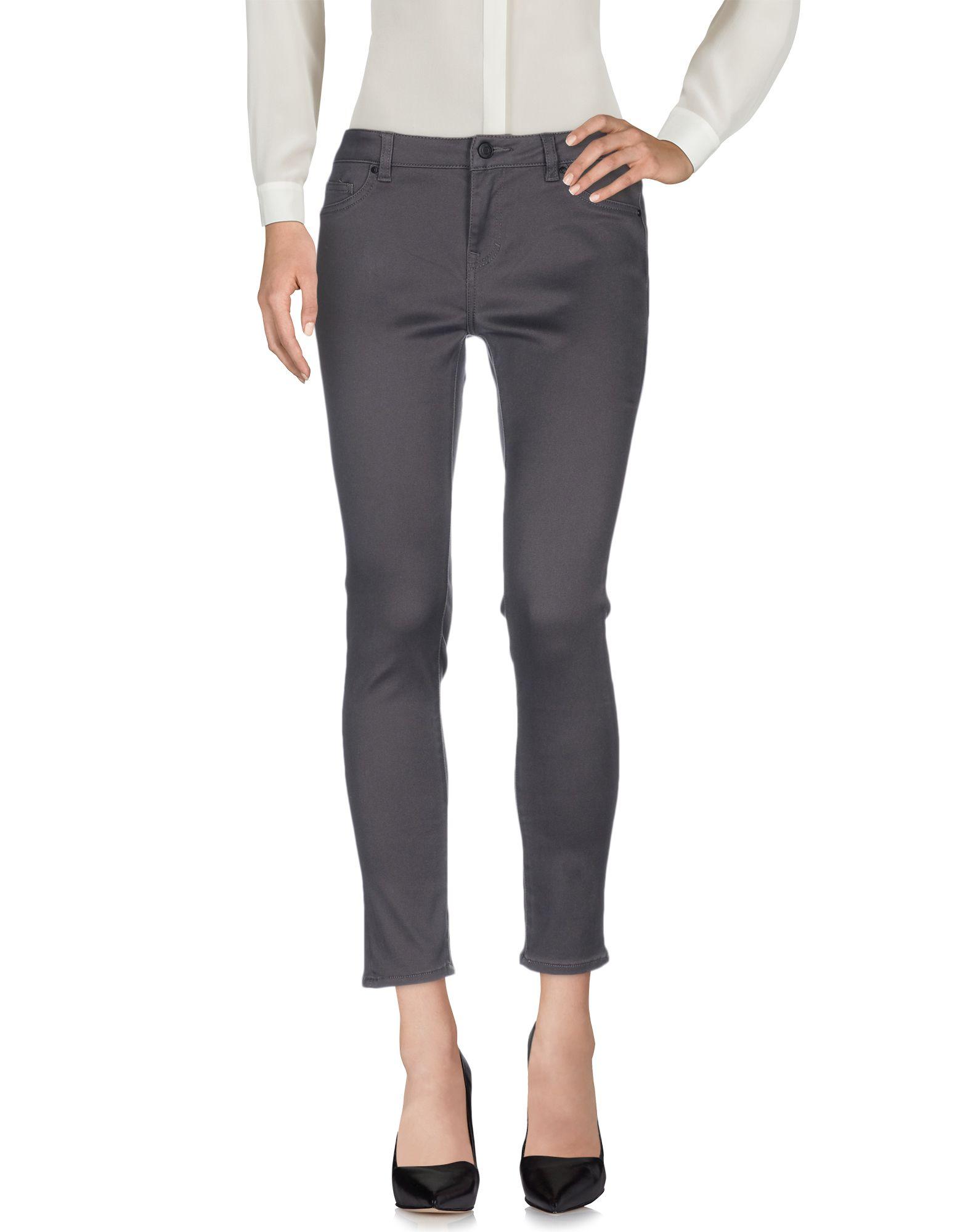 LAB [DIP] Повседневные брюки pn8123 dip 8