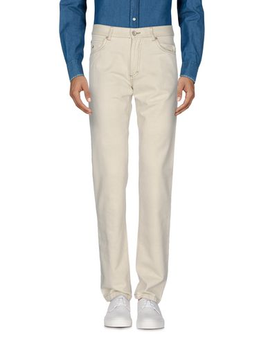Foto BROOKSFIELD ROYAL BLUE Pantalone uomo Pantaloni