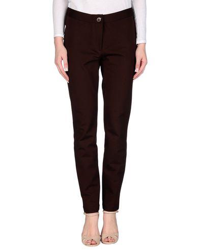 Повседневные брюки от VAGUM