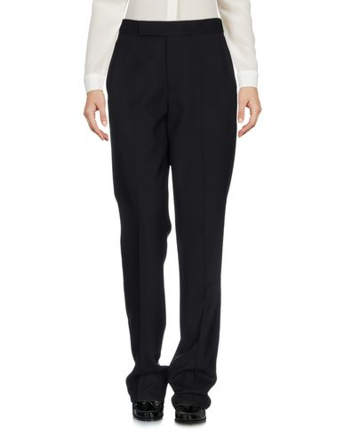 Повседневные брюки MARC JACOBS 36850057LU