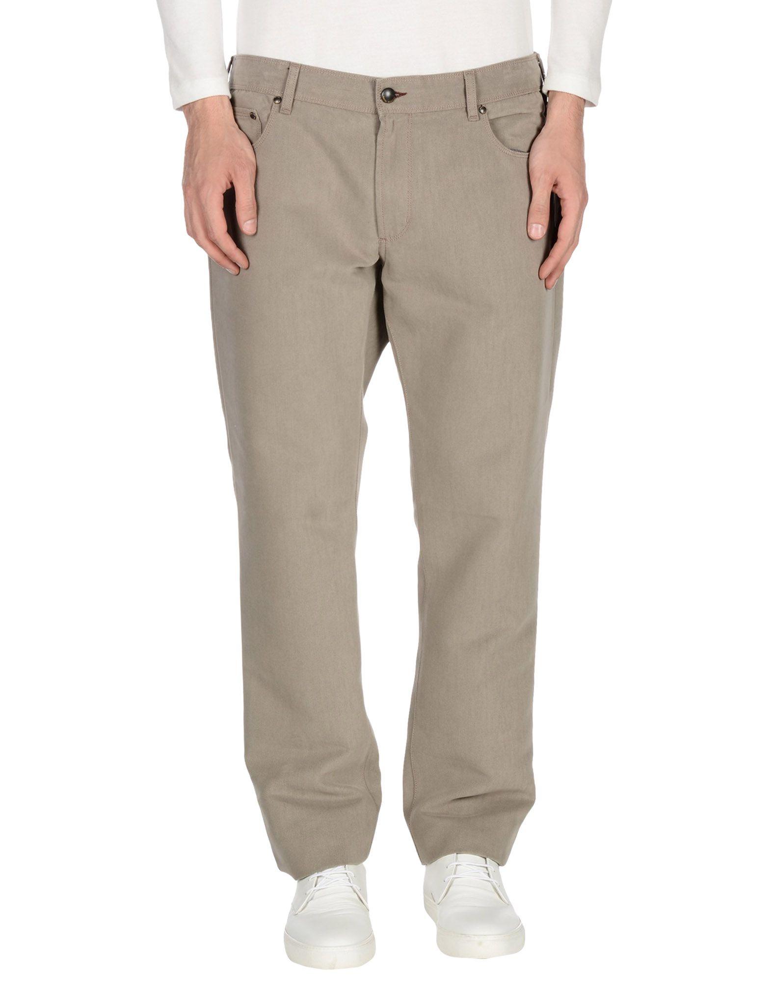 MARINA YACHTING Повседневные брюки marina yachting повседневные шорты