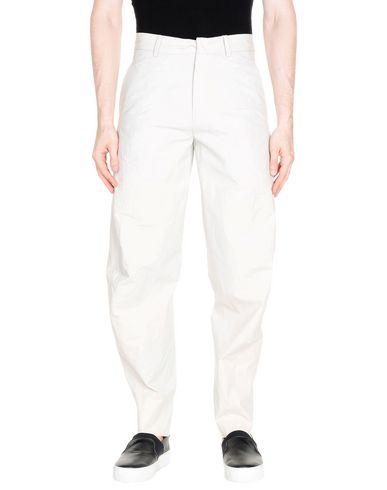 Повседневные брюки от LUMEN ET UMBRA