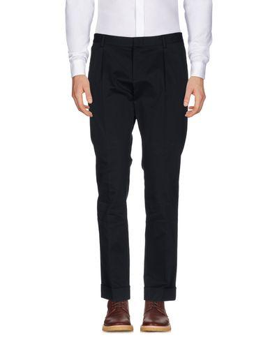 Повседневные брюки GUCCI 36851430SR