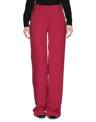 Повседневные брюки от JO NO FUI