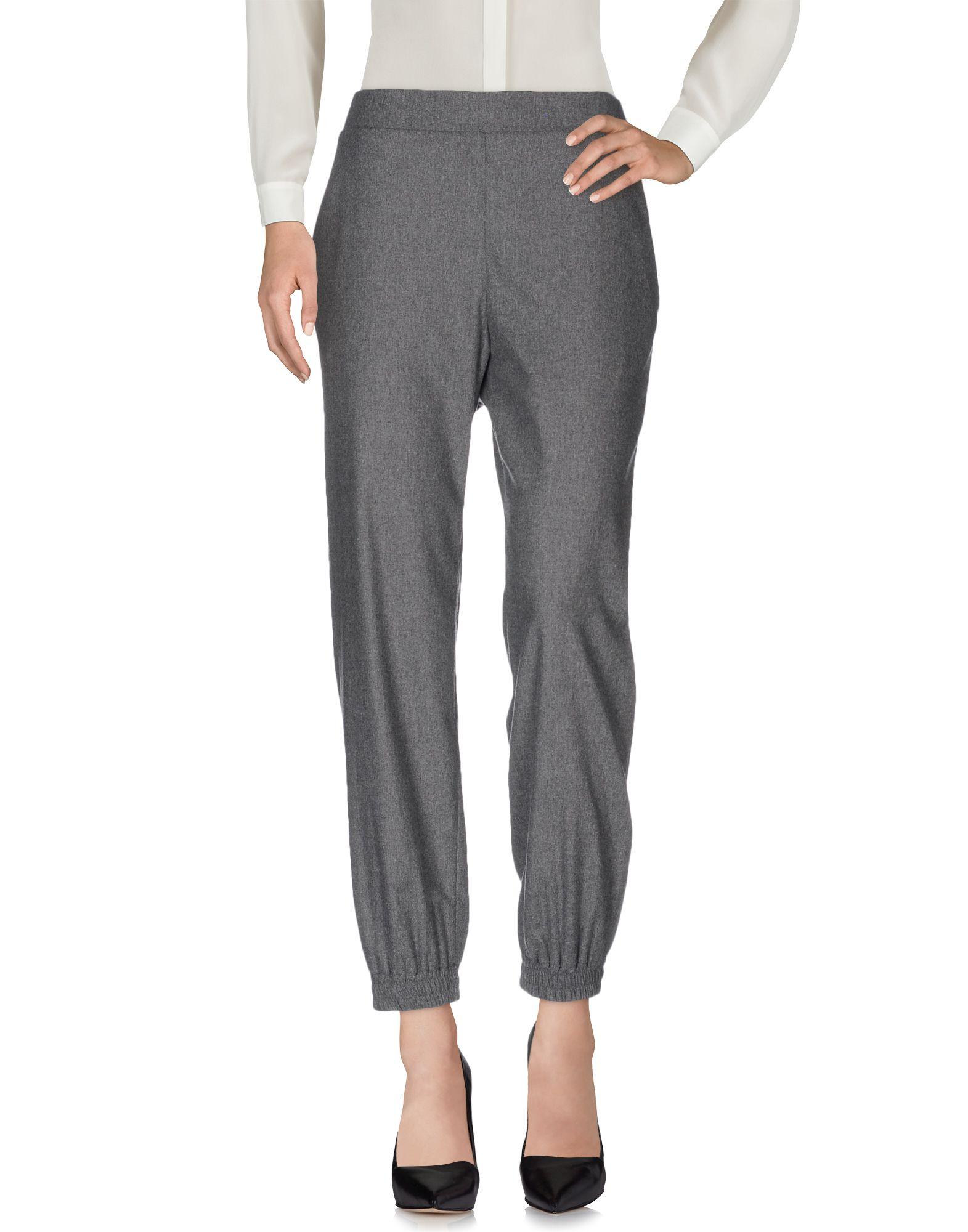 ALVIERO MARTINI 1a CLASSE Повседневные брюки alviero martini 1a classe юбка