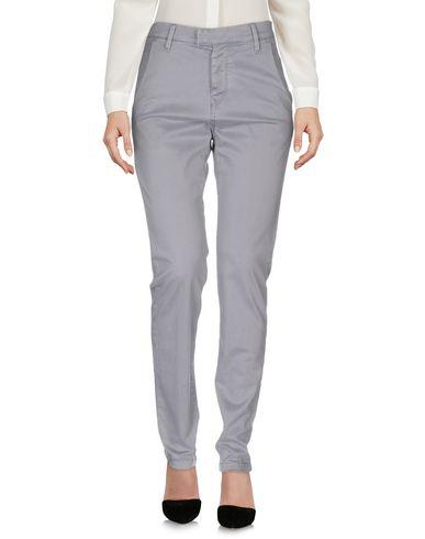 Повседневные брюки от HAIKURE