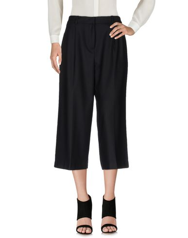 michael-michael-kors-34-length-trousers