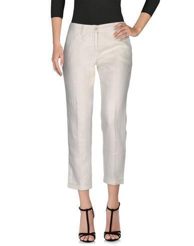 Джинсовые брюки COAST WEBER & AHAUS 36852824KG