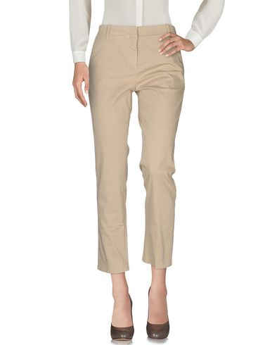 Повседневные брюки от ASPESI